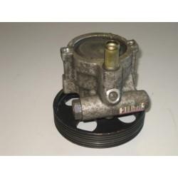 Pompe de direction assistée Renault Laguna II - occasion