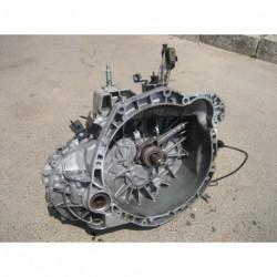Boîte de vitesse mécanique Renault Laguna & Safrane 2.2L TD