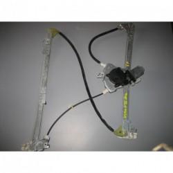 Lève-vitre électrique avant droit Citroen Xsara II 5portes
