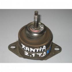 Support moteur supérieur Citroën Xantia