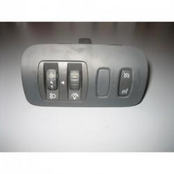 Interrupteur de phare Renault Mégane II
