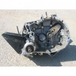 Boîte de vitesse mécanique Renault Super 5 1.1L carbu