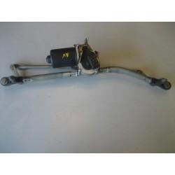 Mécanisme essuie-glace Fiat Punto II