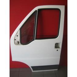 Porte avant gauche Fiat Ducato - occasion