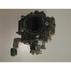 Carburateur Peugeot 205 1.0l - occasion
