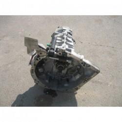 Boîte de vitesse mécanique Renault Espace 2.1L TD - occasion