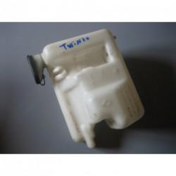 Vase lave-glace Renault Twingo