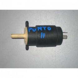 Pompe lave-glace Fiat Punto II