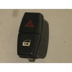 Bouton de warning BMW E60 - occasion
