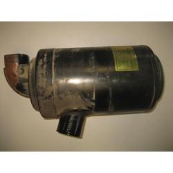 Boitier filtre à air Renault 21 2.1TD - occasion