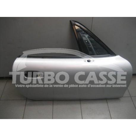 Porte avant droite Mazda MX5 II - occasion
