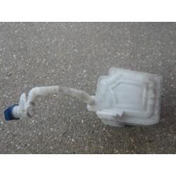 Vase lave-glace Seat Altea XL - occasion