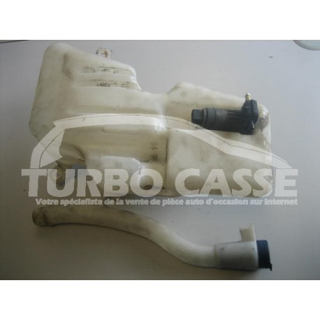 Vase lave-glace Fiat Doblo - occasion