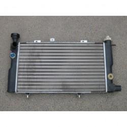 Radiateur refroidissement Peugeot 205