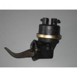Pompe essence mécanique PSA