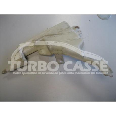 Vase lave glace Mini R50 / R53 - occasion