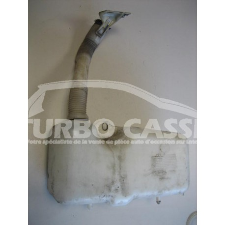 Vase lave glace Citroen Jumper III - occasion