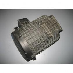 Boîtier filtre à air Renault Laguna I 1.9L DTI