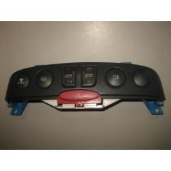 Interrupteur lève vitre Fiat Punto II - occasion