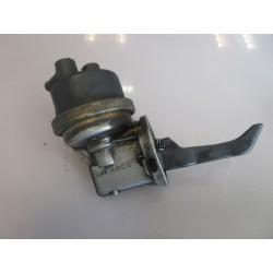 Pompe essence mécanique Renault Clio / Renault 19