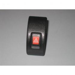 Interrupteur feu de détresse Opel Astra G