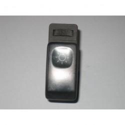 Interrupteur de phare Volkswagen Golf II
