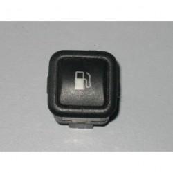 Interrupteur ouverture trappe à carburant Volkswagen Golf IV / Bora