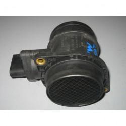 Débimètre d'air diesel Audi / Seat / Volkswagen 1.9L TDI