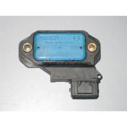 Module allumage PSA essence