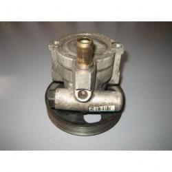 Pompe de direction assistée Renault Laguna 1.9L DCI