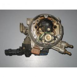 Corps de diffusion Renault 1.4L inj