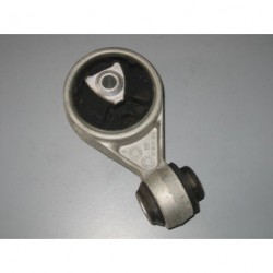 Support anti-basculement Renault Scenic II 1.5L DCI