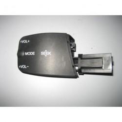 Commande auto radio Ford Focus C-Max
