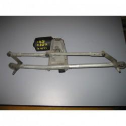Mécanisme essuie-glace Renault Clio II