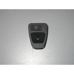 Interrupteur rétroviseurs BMW E46