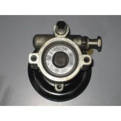 Pompe de direction assistée Volkswagen / Seat