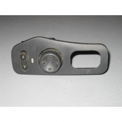 Interrupteur rétroviseurs Peugeot 806 II