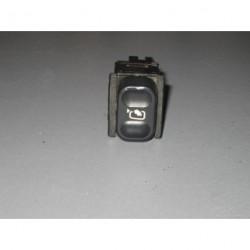 Interrupteur rétroviseurs rabattables Peugeot 806 II