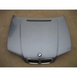 Capot BMW E46 - occasion