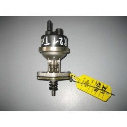 Pompe essence mécanique Renault 21 1.7L carbu