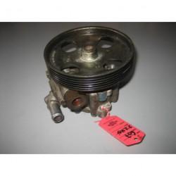 Pompe de direction assistée Peugeot 607 2.2L HDI