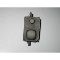 Interrupteur de reglage de colonne Audi A6 / Allroad - occasion