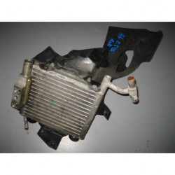 Ensemble radiateur circuit secondaire Audi A6 - occsion