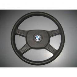 Volant BMW E30 - occasion