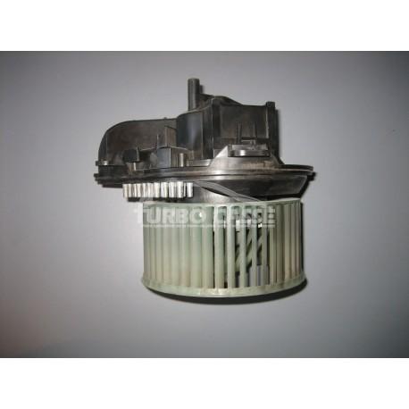 Ventilateur de chauffage avec clim PSA / Fiat