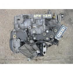 Boîte de vitesses automatique Renault Clio II 1.6L inj - occasion