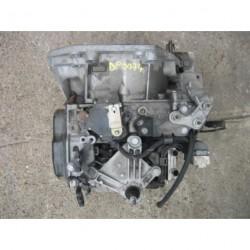 Boîte de vitesses automatique Renault Clio III & Modus 1.6L inj - occasion