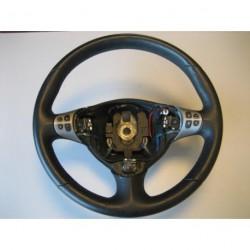 Volant Alfa Romeo 147 - occasion