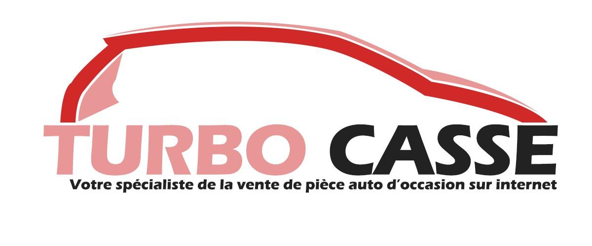 GARAGE POLAERT www.turbo-casse.com